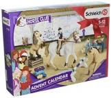 Schleich 97780 Horse Club Adventskalender -
