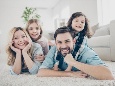 glücklich-sein-mit-der-familie