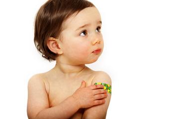 Impfplan, Nebenwirkungen, Wirkweise