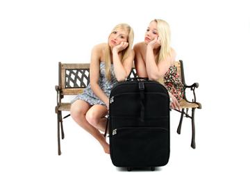 Familien-Urlaub mit Jugendlichen