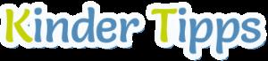 Logo Kinder-Tipps