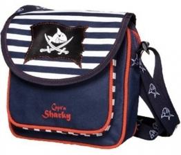 30064 - Die Spiegelburg - Capt'n Sharky: Kindergartentasche - 1