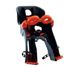 Bellelli MammaCangura Freccia Sportfix Fahrrad-Kindersitz - 1