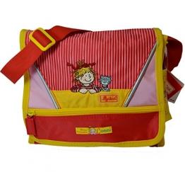 Conni Kindergarten-Tasche - 1