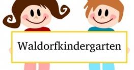 Waldorfkindergarten Konzept Vorteile Nachteile
