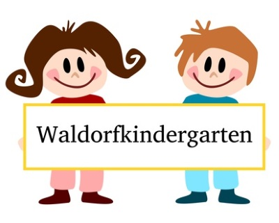 Waldorfkindergarten das richtige konzept f r mein kind for Raumgestaltung grundlagen