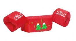 Hudora 76219 - Schwimmhilfe für Kinder - 1