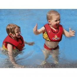 Swimy Schwimmhilfe (2 - 4 Jahre geeignet) - 1