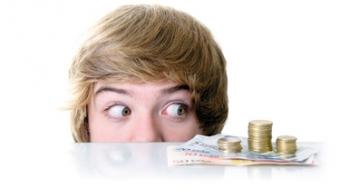 Taschengeldparagraf