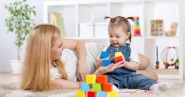 Stundenlohn für Babysitter