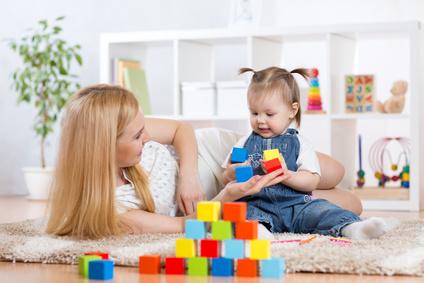 Welcher Stundenlohn für den Babysitter