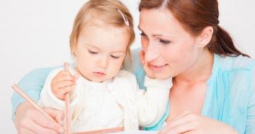 Kosten einer Tagesmutter