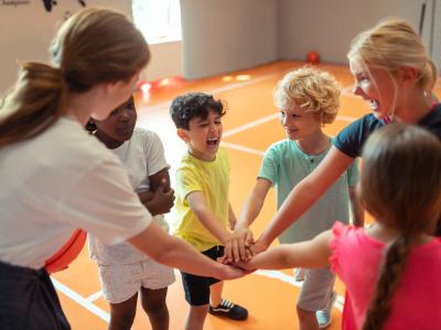 spielvorschläge für kinder